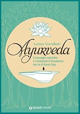 Massaggio Ayurvedico E Trattamenti Purvakarma