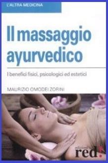 Massaggio Ayurvedico Benefici Fisici Psicologici Ed Estetici