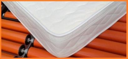 Materassi Ortopedici Waterfoam E Anallergico