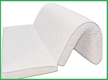 Materassi per divano letto matrimoniale