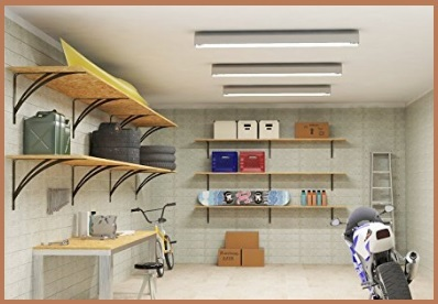 Mensole Sospese Per Bar.Mensole Garage Grandi Sconti Mensole Su Misura