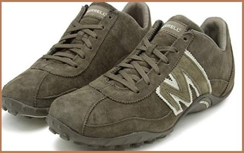 Merrel uomo scarpe