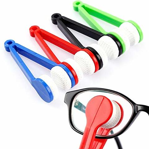 Microfibra Per Occhiali Da Vista