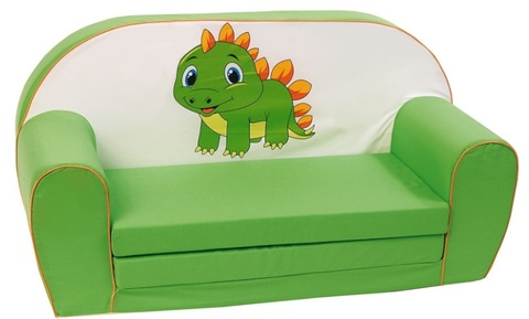 Tutto divani e poltrone prodotti divani per camerette a varese - Divani letto per ragazzi ...