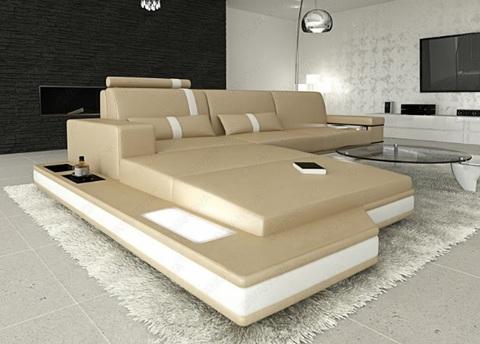 Divani grandi prezzi idee per il design della casa for Divani grandi dimensioni