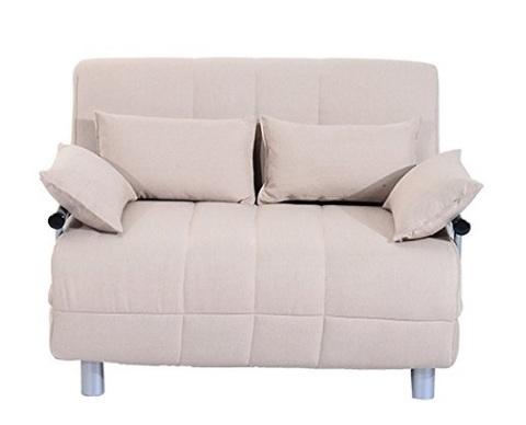 Divano Reclinabile Due Posti : Divano reclinabile due posti grandi sconti tutto divani e poltrone
