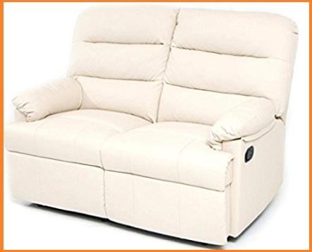 Divano relax reclinabile