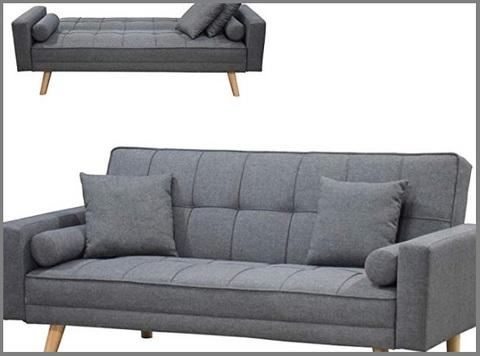 Arredamento divani grandi sconti for Grandi magazzini arredamento