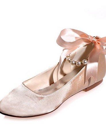 Scarpe Ballerina Per Sposa