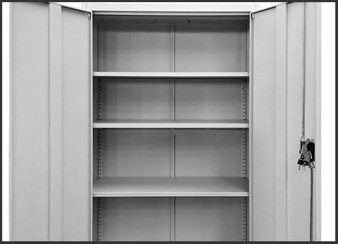 Mobile Archivio Documenti Ufficio