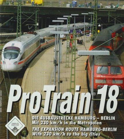 Simulatore treno per pc