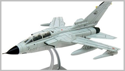 Aerei militari modellismo