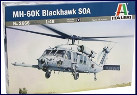 Elicotteri militari modellini