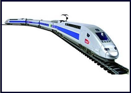 Modellismo ferroviario fai da te
