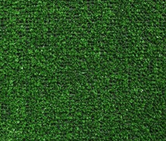 Moquette Stile Prato Verde
