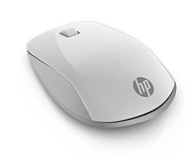 Mouse wireless hp, z5000