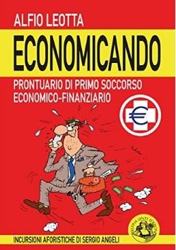 Prontuario Di Primo Soccorso Economico-finanziario