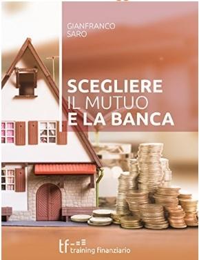 Guida Per Il Mutuo E Con La Banca
