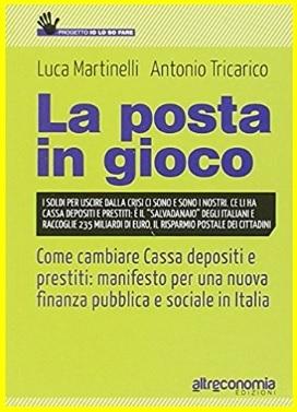 Manuale Per Prestiti In Italia