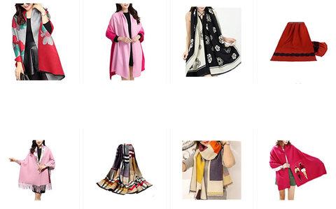 Abbigliamento E Accessori Donna