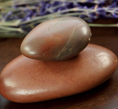 Accessori Massaggio Per Trattamenti Benessere