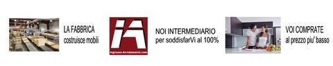 Arredamenti Su Misura Personalizzati A Messina