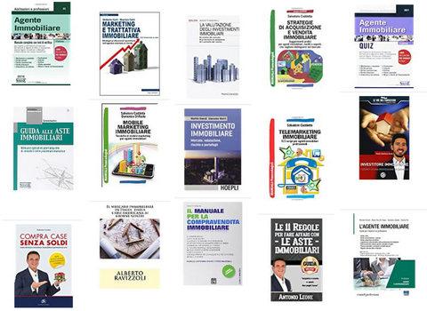 Guide Per Agenzia Immobiliare