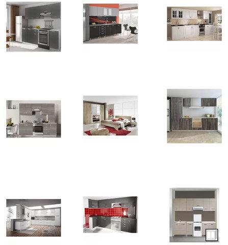 Arredamento Cucine Componibili Confronta Prezzi