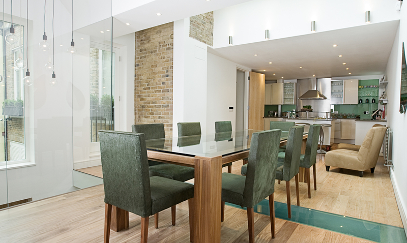 Negozi arredamento casa milano fabulous ottica ricci for Negozi di arredamento online