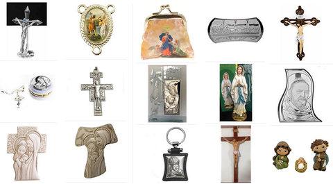 Articoli Religiosi Online