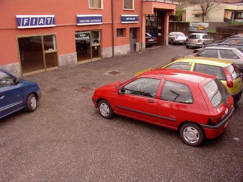 Auto Equipe Meccanici Auto