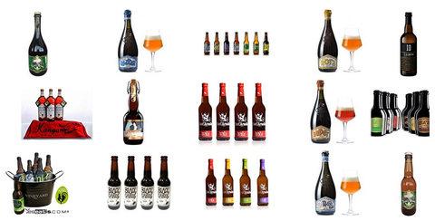 Dove Comprare Birre Artigianali Online