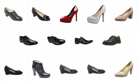 Scarpe Eleganti: Da Donna Per Cerimonia, Comode Per Uomo