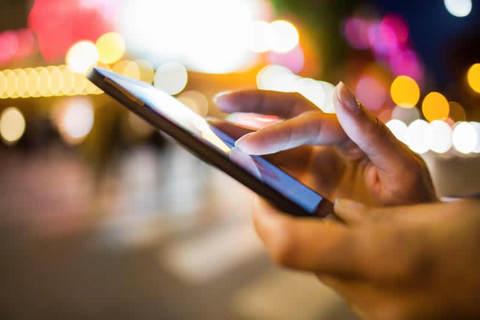 Vendita Cellulari On Line, Offerte Cellulari E Offerte Accessori Per Cellulari
