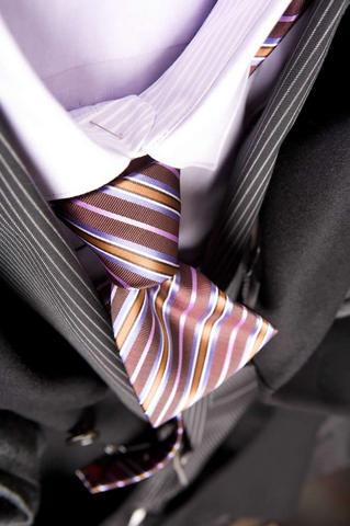 Camicie E Cravatte Su Misura