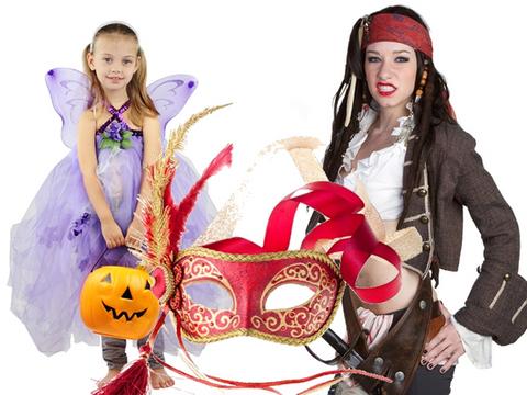 Abiti E Vestiti Teatrali E Costumi Di Carnevale