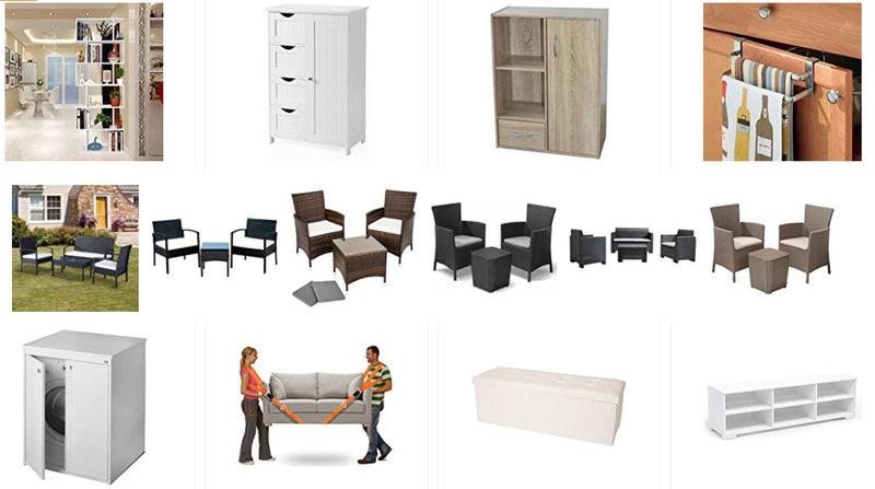 Centro arredamenti moderni grandi sconti for Arredamenti moderni per casa