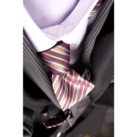 Negozio Abbigliamento Classico