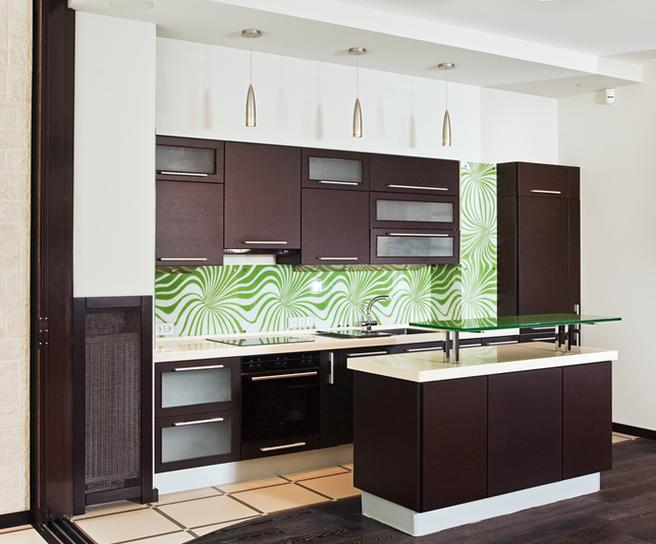 Cucine componibili piccole grandi sconti for Mobili cucine moderne componibili