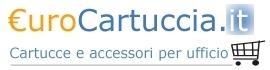 Eurocartuccia.it
