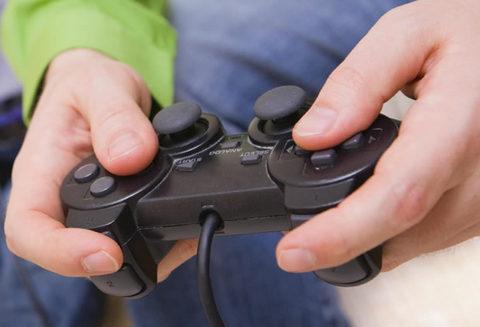 Games E Videogiochi, Nuovi