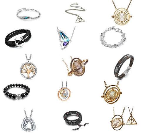 Gioielli Shop Online