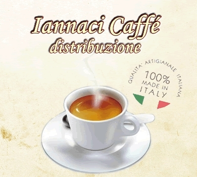 Macchine E Cialde Caffè