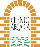 Immobiliare Cilento Arcadia