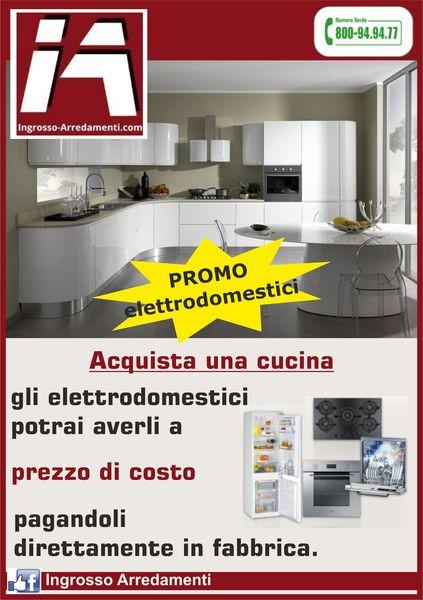 Ingrosso arredamenti roma grandi sconti for Ingrosso arredamenti roma