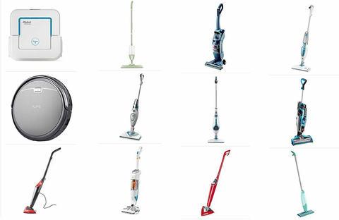 Migliori Lavapavimenti: Per Casa, Uso Domestico