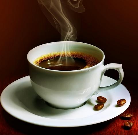 Macchine E Capsule Caffè Compatibili