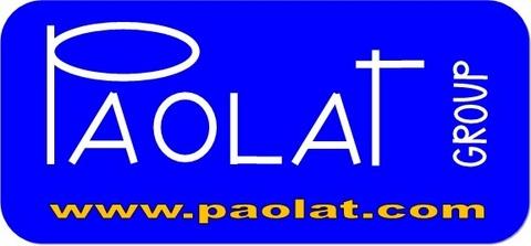 Paolat Group
