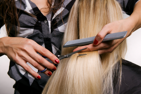 Prodotti Per Parrucchieri Ingrosso Online