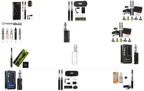 Dove Comprare Liquidi Sigaretta Elettronica